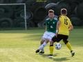 FC Levadia U21 - JK Tulevik (29.07.16)-0220