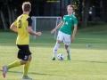 FC Levadia U21 - JK Tulevik (29.07.16)-0228