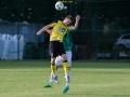 FC Levadia U21 - JK Tulevik (29.07.16)-0232