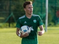 FC Levadia U21 - JK Tulevik (29.07.16)-0248