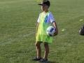 FC Levadia U21 - JK Tulevik (29.07.16)-0250