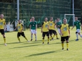 FC Levadia U21 - JK Tulevik (29.07.16)-0251