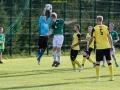 FC Levadia U21 - JK Tulevik (29.07.16)-0253