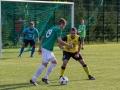 FC Levadia U21 - JK Tulevik (29.07.16)-0257
