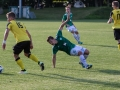 FC Levadia U21 - JK Tulevik (29.07.16)-0261