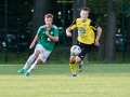 FC Levadia U21 - JK Tulevik (29.07.16)-0273