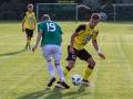 FC Levadia U21 - JK Tulevik (29.07.16)-0286