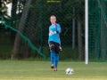 FC Levadia U21 - JK Tulevik (29.07.16)-0305