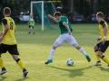 FC Levadia U21 - JK Tulevik (29.07.16)-0306