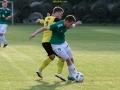 FC Levadia U21 - JK Tulevik (29.07.16)-0309