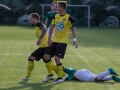 FC Levadia U21 - JK Tulevik (29.07.16)-0310