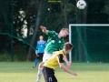FC Levadia U21 - JK Tulevik (29.07.16)-0311