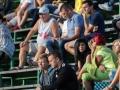 FC Levadia U21 - JK Tulevik (29.07.16)-0318