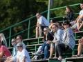FC Levadia U21 - JK Tulevik (29.07.16)-0320