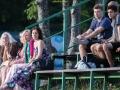 FC Levadia U21 - JK Tulevik (29.07.16)-0323