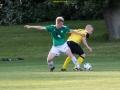 FC Levadia U21 - JK Tulevik (29.07.16)-0333