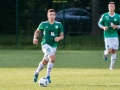 FC Levadia U21 - JK Tulevik (29.07.16)-0339