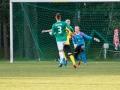 FC Levadia U21 - JK Tulevik (29.07.16)-0346