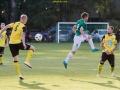 FC Levadia U21 - JK Tulevik (29.07.16)-0360