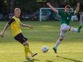 FC Levadia U21 - JK Tulevik (29.07.16)-0361