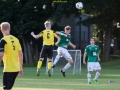 FC Levadia U21 - JK Tulevik (29.07.16)-0362