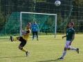 FC Levadia U21 - JK Tulevik (29.07.16)-0370