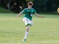 FC Levadia U21 - JK Tulevik (29.07.16)-0373