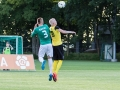 FC Levadia U21 - JK Tulevik (29.07.16)-0376
