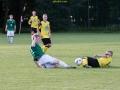 FC Levadia U21 - JK Tulevik (29.07.16)-0383