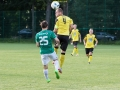 FC Levadia U21 - JK Tulevik (29.07.16)-0389