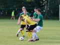 FC Levadia U21 - JK Tulevik (29.07.16)-0392
