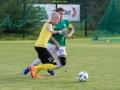 FC Levadia U21 - JK Tulevik (29.07.16)-0396