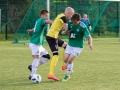 FC Levadia U21 - JK Tulevik (29.07.16)-0397