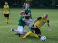 FC Levadia U21 - JK Tulevik (29.07.16)-0402