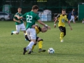 FC Levadia U21 - JK Tulevik (29.07.16)-0404