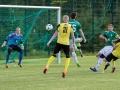 FC Levadia U21 - JK Tulevik (29.07.16)-0412