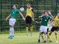 FC Levadia U21 - JK Tulevik (29.07.16)-0413