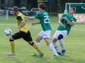 FC Levadia U21 - JK Tulevik (29.07.16)-0414