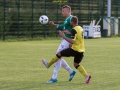 FC Levadia U21 - JK Tulevik (29.07.16)-0415