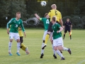 FC Levadia U21 - JK Tulevik (29.07.16)-0421