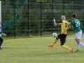 FC Levadia U21 - JK Tulevik (29.07.16)-0423