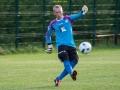 FC Levadia U21 - JK Tulevik (29.07.16)-0426