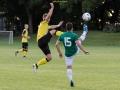 FC Levadia U21 - JK Tulevik (29.07.16)-0436