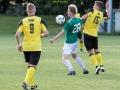 FC Levadia U21 - JK Tulevik (29.07.16)-0439