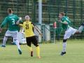 FC Levadia U21 - JK Tulevik (29.07.16)-0443