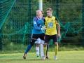 FC Levadia U21 - JK Tulevik (29.07.16)-0447