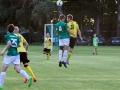 FC Levadia U21 - JK Tulevik (29.07.16)-0455