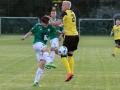 FC Levadia U21 - JK Tulevik (29.07.16)-0456