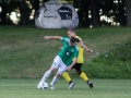 FC Levadia U21 - JK Tulevik (29.07.16)-0462