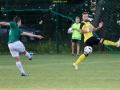 FC Levadia U21 - JK Tulevik (29.07.16)-0468